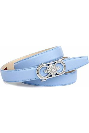 Anthoni Crown Women's H1fca.f80 Belt