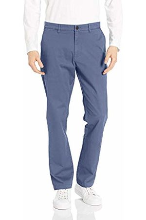 Goodthreads Men's Standard Athletic-Fit Washed Chino
