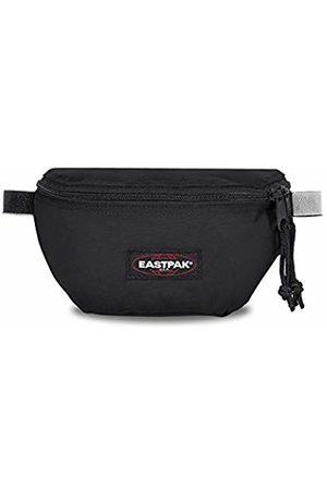 Eastpak Springer Money Belt, 23 cm