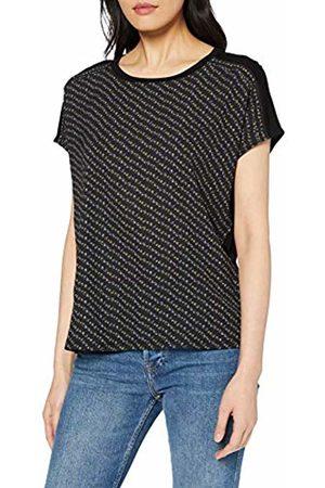 Opus Women's Sias Print T-Shirt, ( 900)