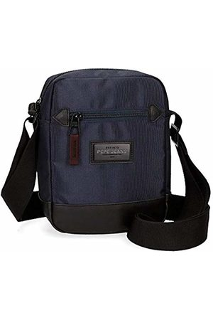 Pepe Jeans Women Suitcases & Luggage - Lambert Messenger Bag