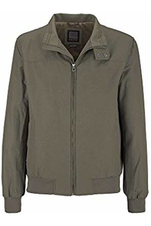 Geox Mens Jacket Man Jacket