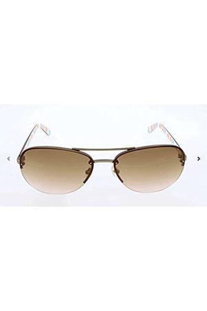 Kate Spade Women's Beryl/S Sunglasses