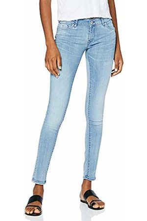 Kaporal 5 Women Slim - Women's Locka Slim Jeans
