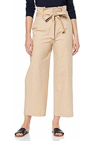 MERAKI RS0120 Trousers