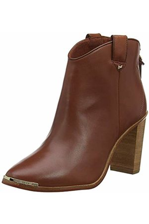 Ted Baker Ted Baker Women's Kasidy Cowboy Boots