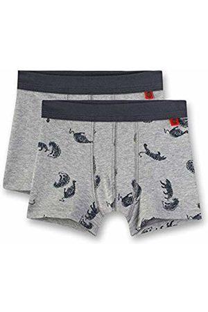 Sanetta Boys Shorts - Boy's Shorts im Doppelpack