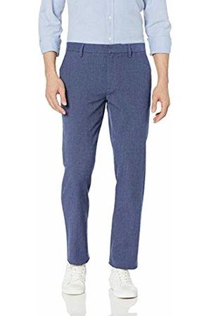 Goodthreads Men Chinos - Men's Standard Straight-Fit Stretch Dress Chino trousers