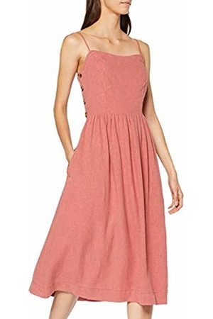 Esprit Women's 079cc1e018 Dress