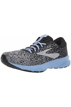 Brooks Women's Launch 6 Running Shoes, /Primer/ Beluga Air 032