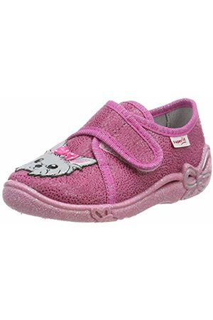 Superfit Girls' Belinda Low-Top Slippers