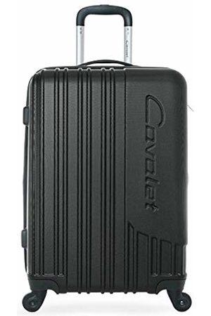 Cavalet Suitcases & Luggage - Malibu Hand Luggage, 65 cm