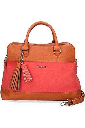 Pepe Jeans Duane Messenger Bag