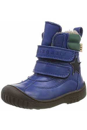 Bisgaard Unisex Kids' Elix Snow Boots