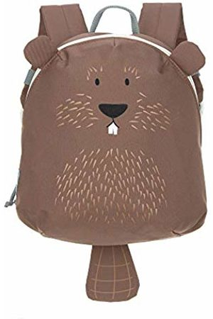 LÄSSIG Tiny Backpack About Friends Children's Backpack, 24 cm