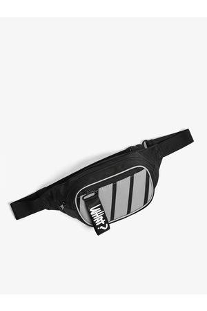 Zara Kids Bags - Belt bag with pull tab