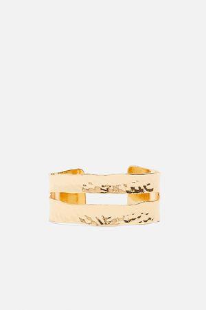 Zara Metal bracelet