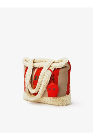Zara Kids Bags - Combined tote bag