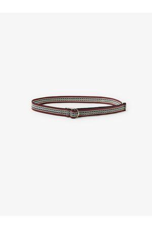 Zara Printed belt