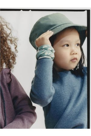 Zara Baby Hats - Plain rain hat