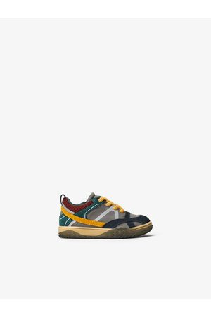 Zara Kids Trainers - Fashion sneakers
