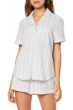 Joules Women's Meggie Pyjama Sets