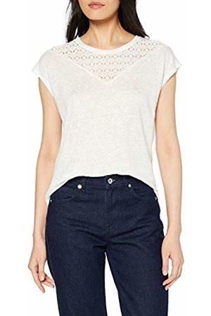 Opus Women's Sila T-Shirt