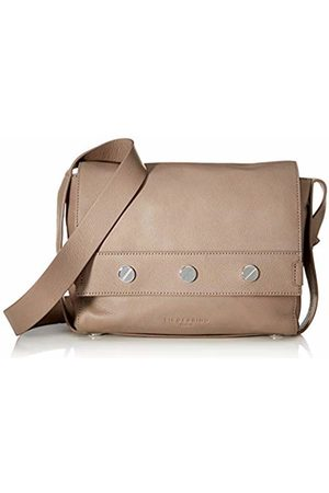 liebeskind Ricrossm Ring, Women's Cross-Body Bag