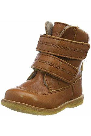 Bisgaard Unisex Kids' Eliah Snow Boots