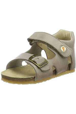 Falcotto Unisex Babies Bea Sandals