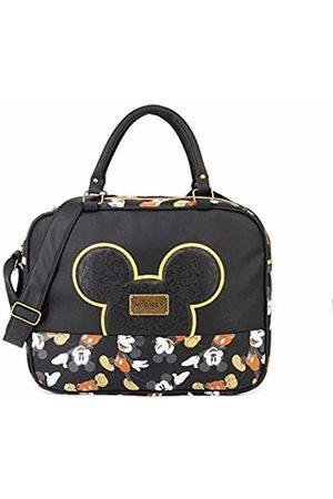 KARACTERMANIA Mickey Mouse True-Laptop Computer Bag Messenger Bag, 37 cm