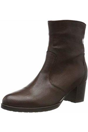ARA Women's Florenz 1216972 Ankle Boots