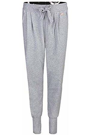 Short Stories Women's Pants Long Pyjama Bottoms, ( Mel. 1737.0)