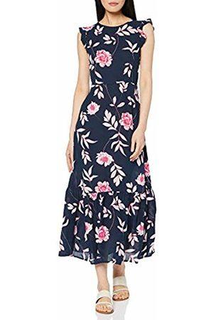 s.Oliver Women's 21.907.81.2432 Dress