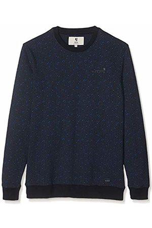 Garcia Men's G91065 Sweatshirt