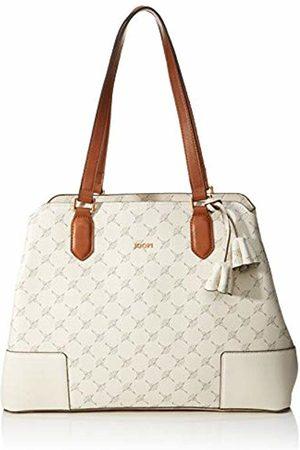 JOOP! Women's 4140004573 bag