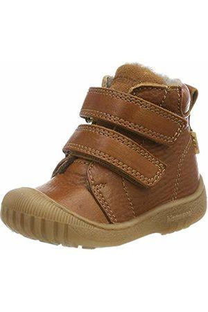 Bisgaard Unisex Kids' Evon Snow Boots