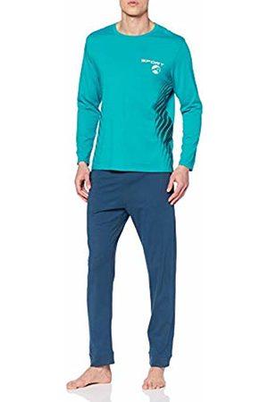 ATHENA Men's Sport Pyjama Set