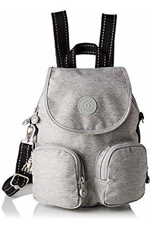 Kipling Women's Backpack (CHALK 62M)