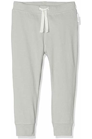 Noppies Baby U Pants Slim Qingdao Trousers