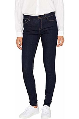 edc by ESPRIT Damen Skinny Jeans