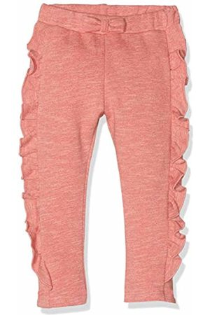 Noppies Baby Trousers - Baby Girls' G Pants Regular Chrystal Trousers