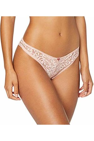 Esprit Finja BRZ.h.Brief Women Underwear