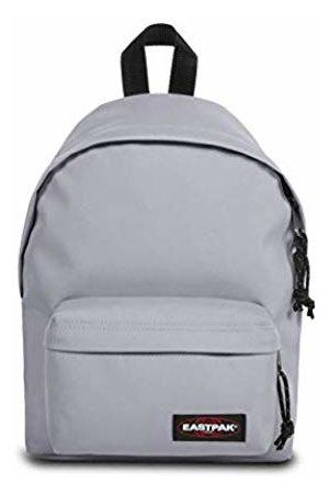 Eastpak Orbit Casual Daypack, 34 cm