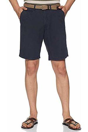 Celio Men's Noslackbm Shorts -X-Small