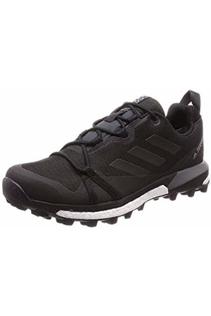 adidas Men's Terrex Skychaser Lt GTX Cross Trainers