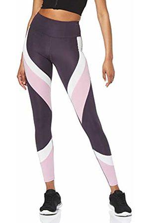 AURIQUE BAL1043 Gym Leggings Women