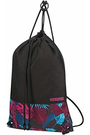 American Tourister Fun Limit - Drawstring Backpack Fashion