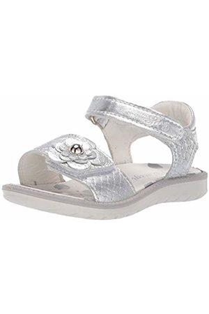 Primigi Baby Girls' Pal 33899 Open Toe Sandals