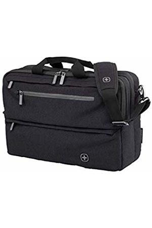 "Wenger 602819 WINDBRIDGE 15.6"" Business Laptop Case with Tablet Pocket In {15 Litres}"